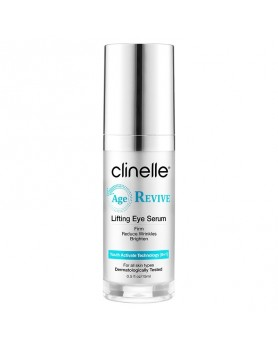 [Clearance] Age Revive Lifting Eye Serum